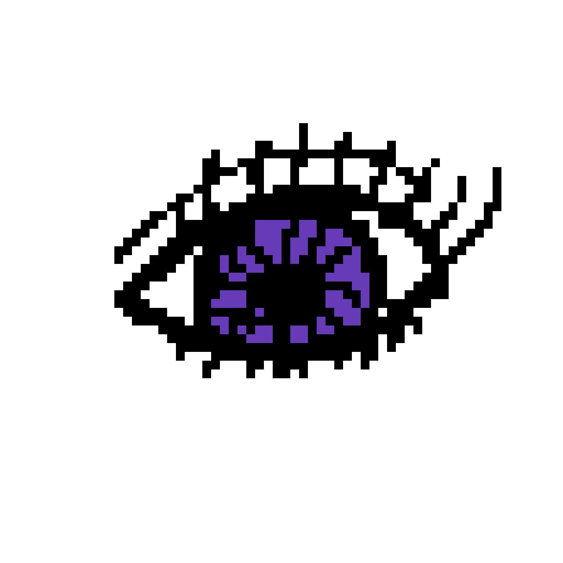 A eye?  by I-like-cactus