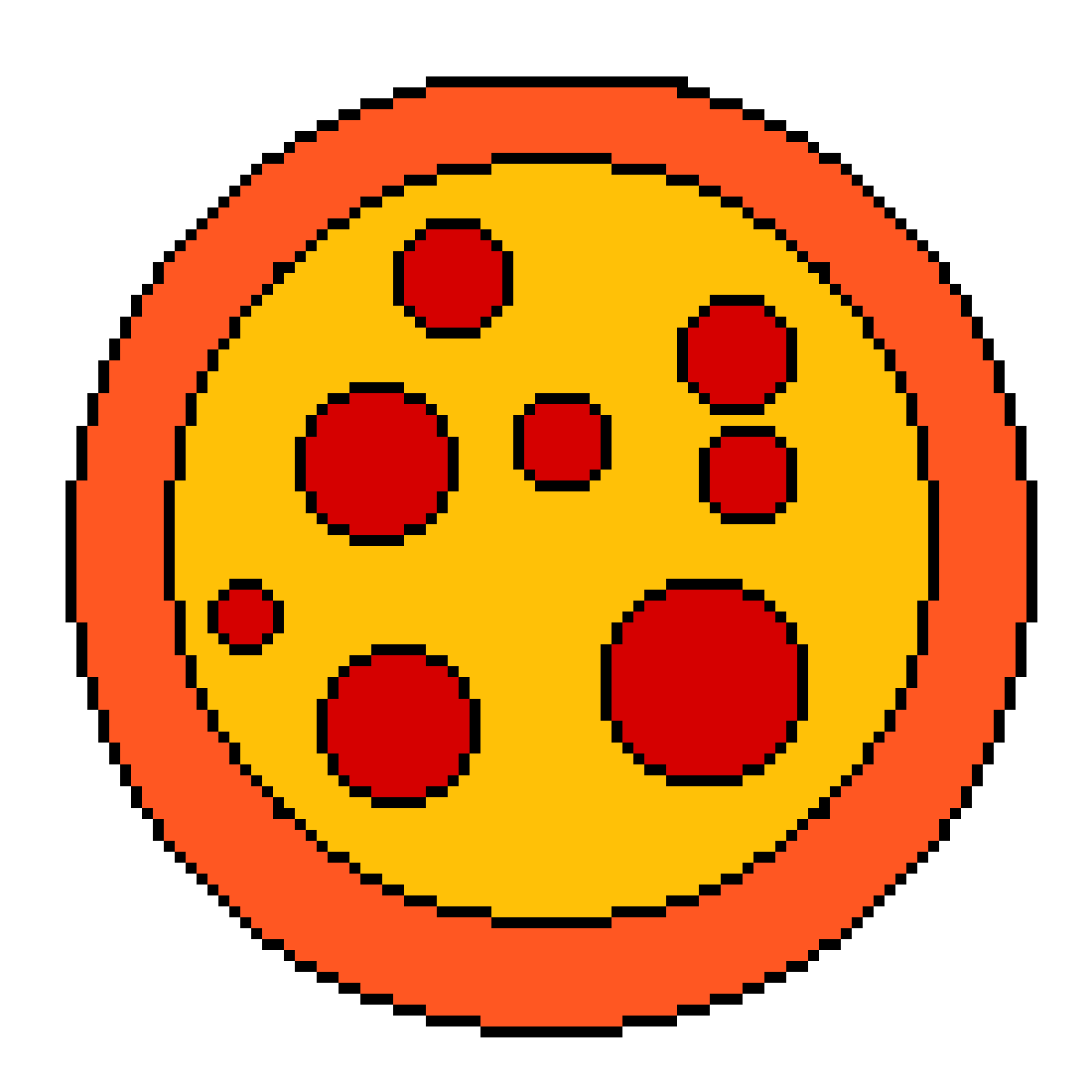 main-image-pizza  by Alex-the-Boss