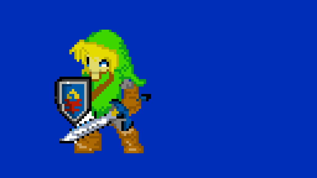 Link Abstract Version by Siah2x