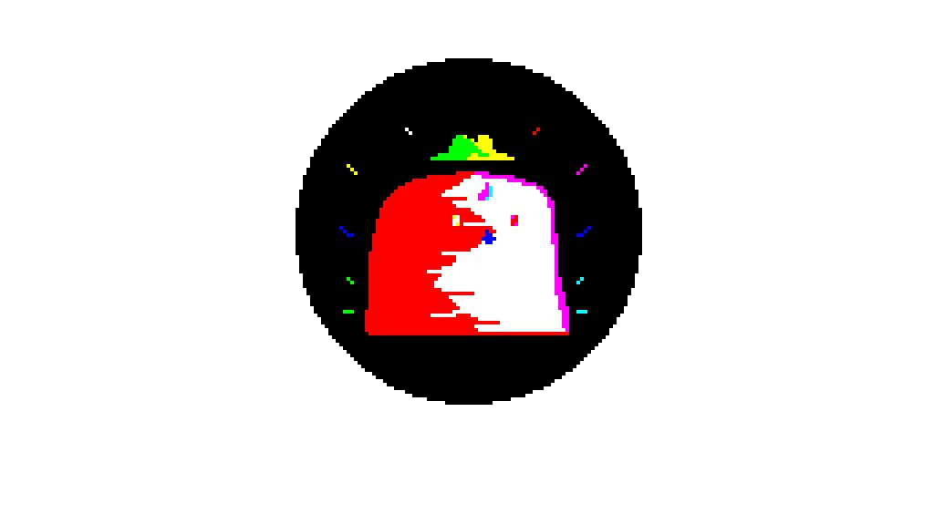 main-image-Binary  by PixelBird