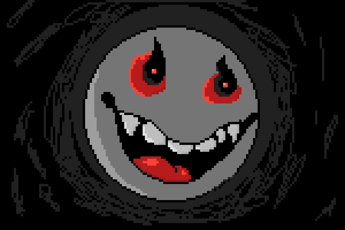 main-image-Spooky  by Frostbitten
