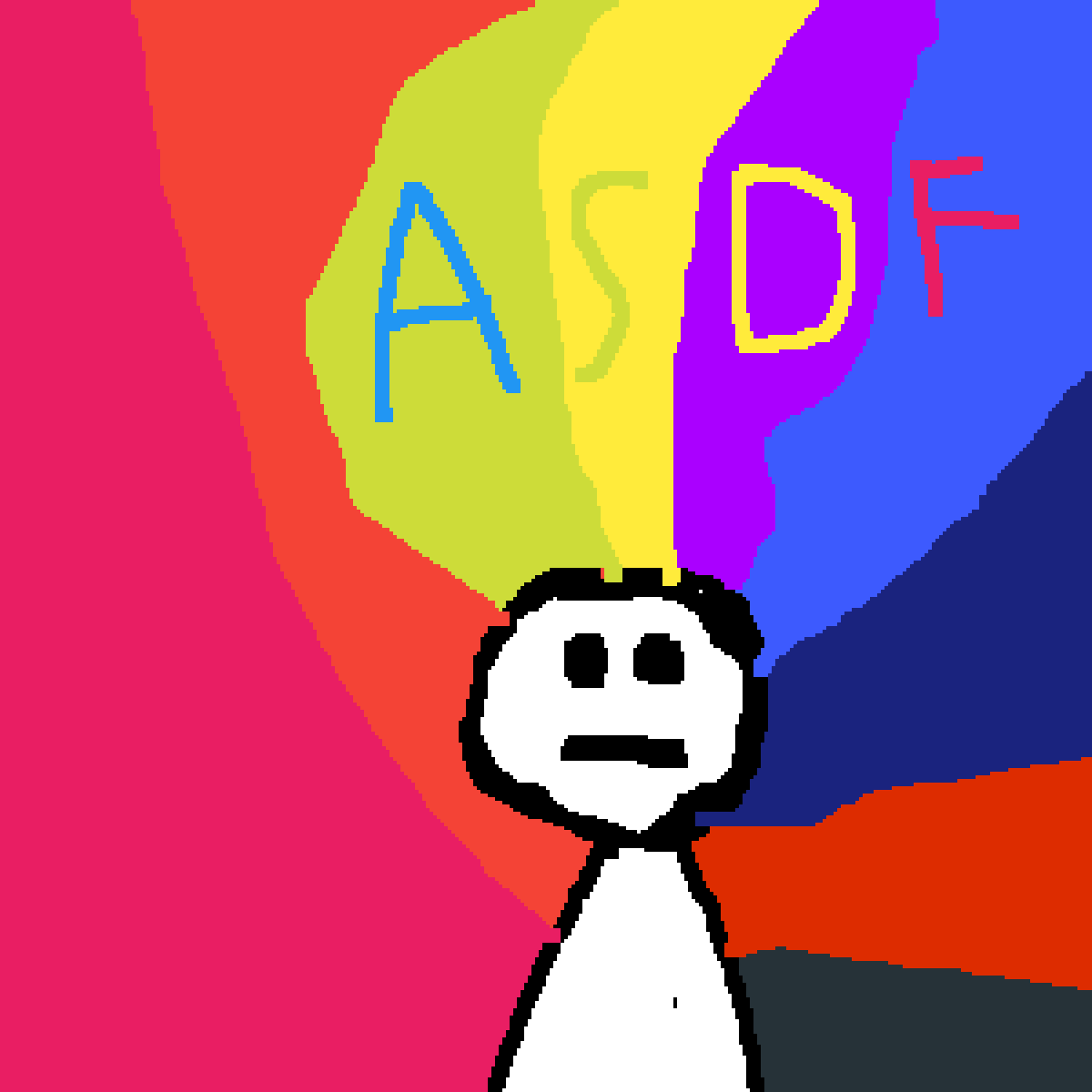 main-image-ASDF  by mize