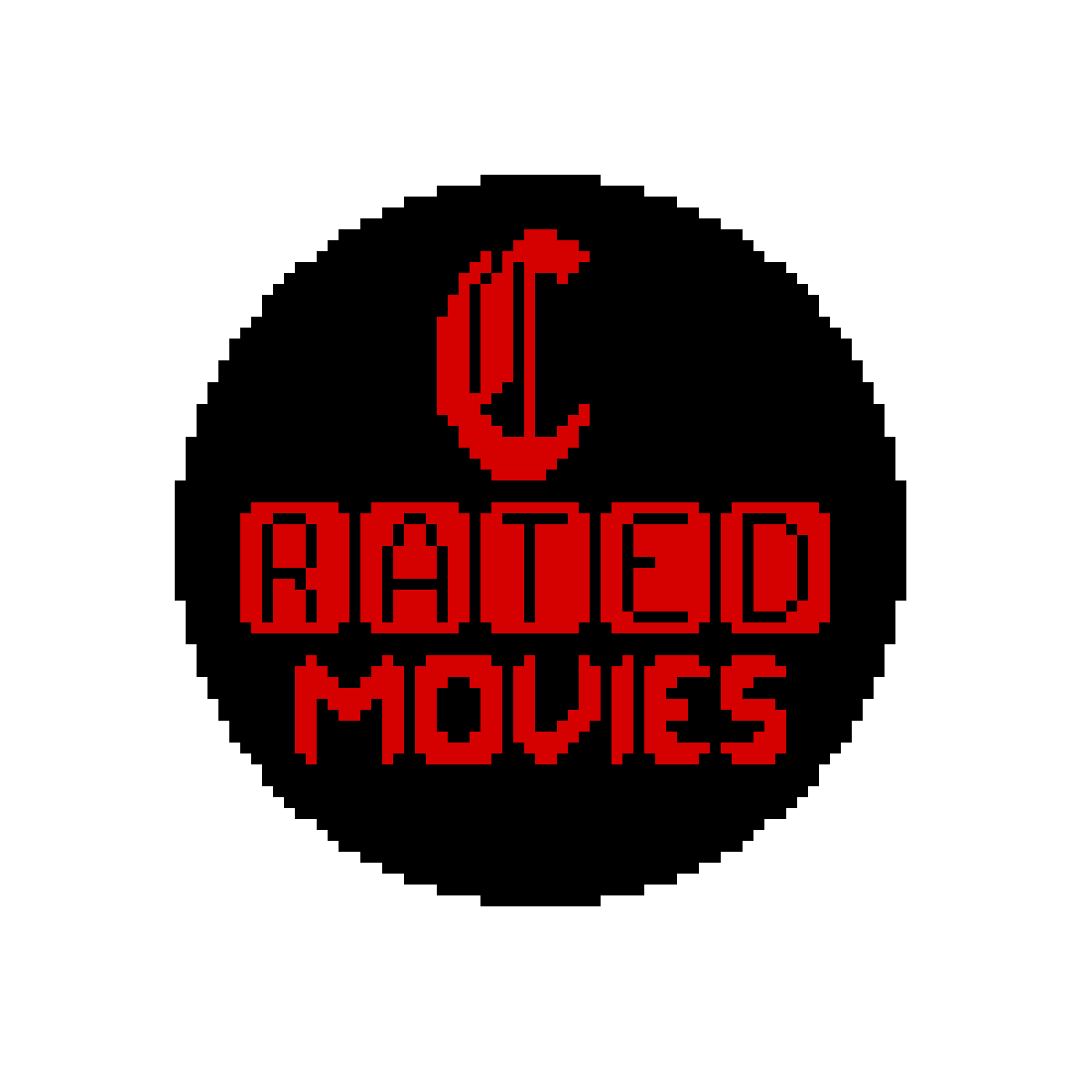 main-image-C Rated Movies Logo  by xd-McSly