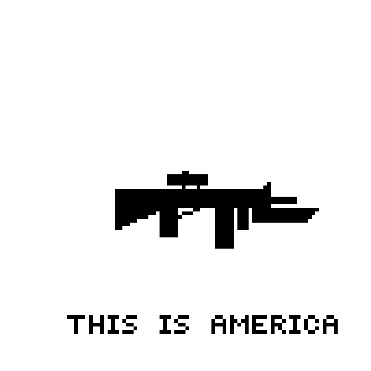 uhgtihjbn america by yourmomdotcom
