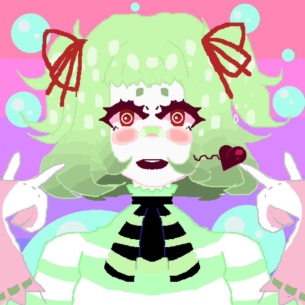 candy please! by bubble-tea-xx