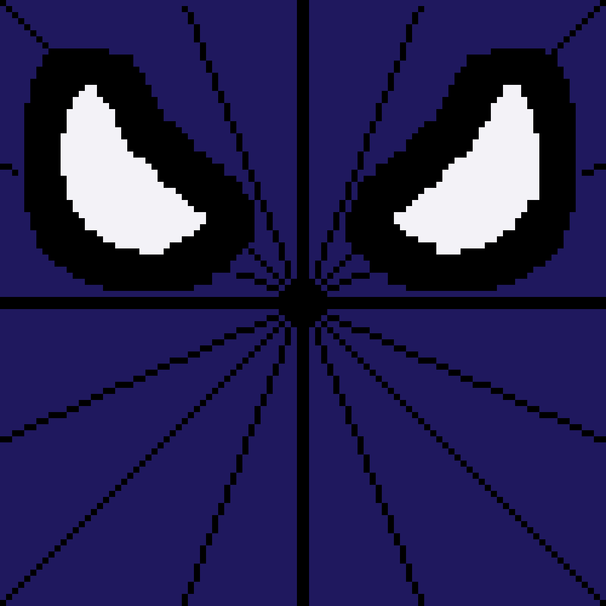 Spider man  by MOCH117788