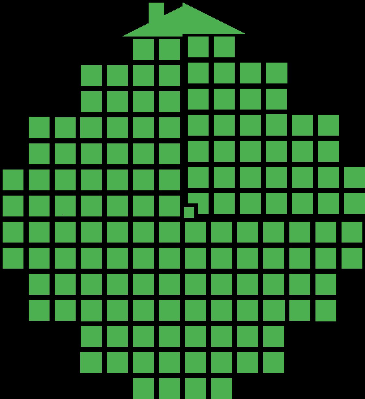 MMOSTUCK Logo V1 by Rift-Studier