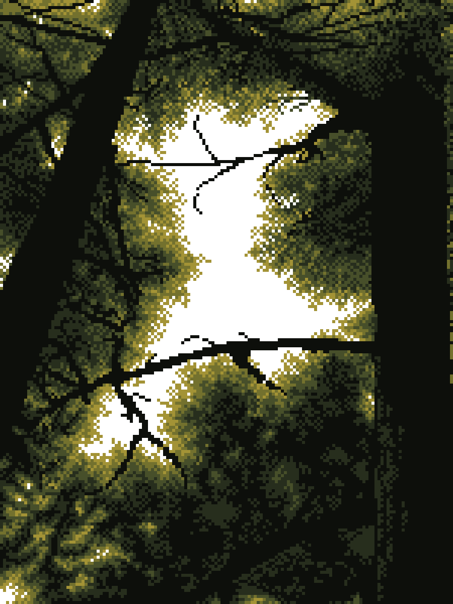 main-image-Canopy  by 8-bit-adventure