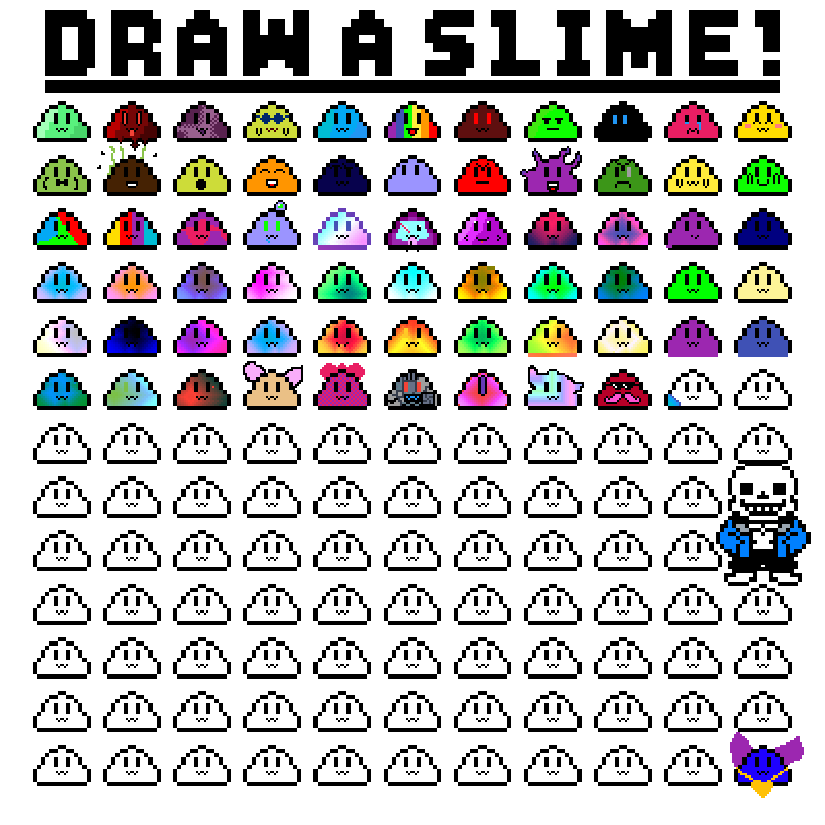 main-image-sans slime make a slime  by Abcd123d