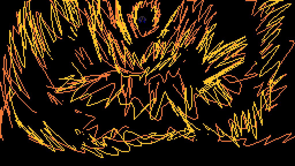 CRASH by CyberUniverse