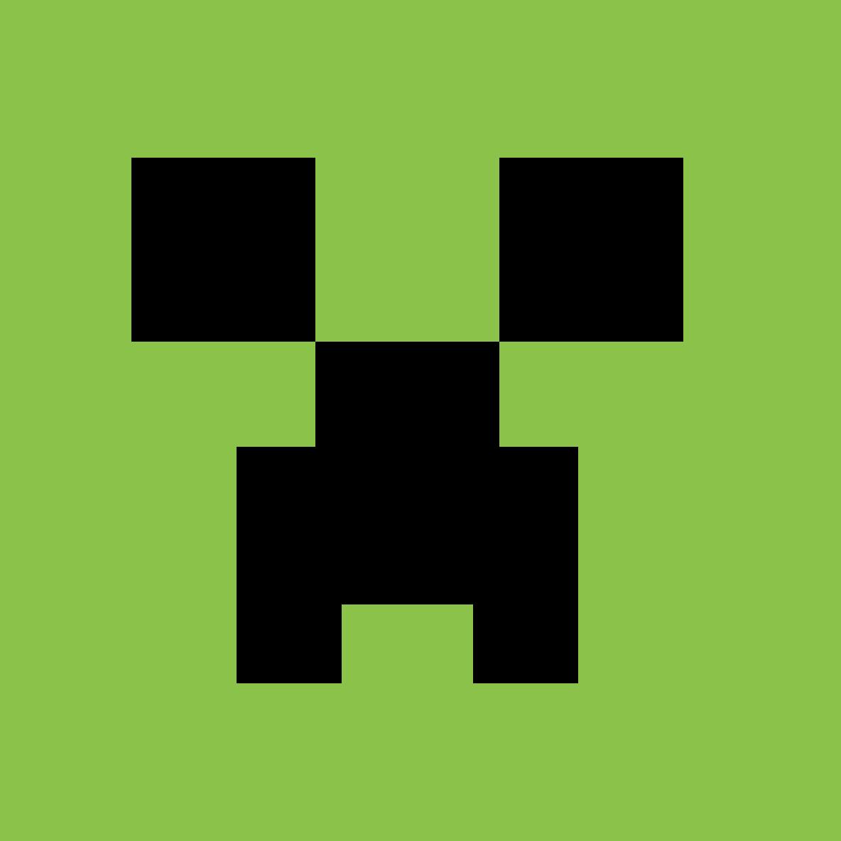 Minecarft Contest - Contest