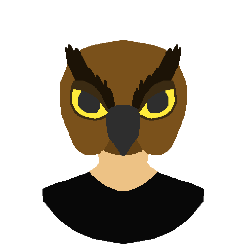 Vanoss gaming wip by Paravice