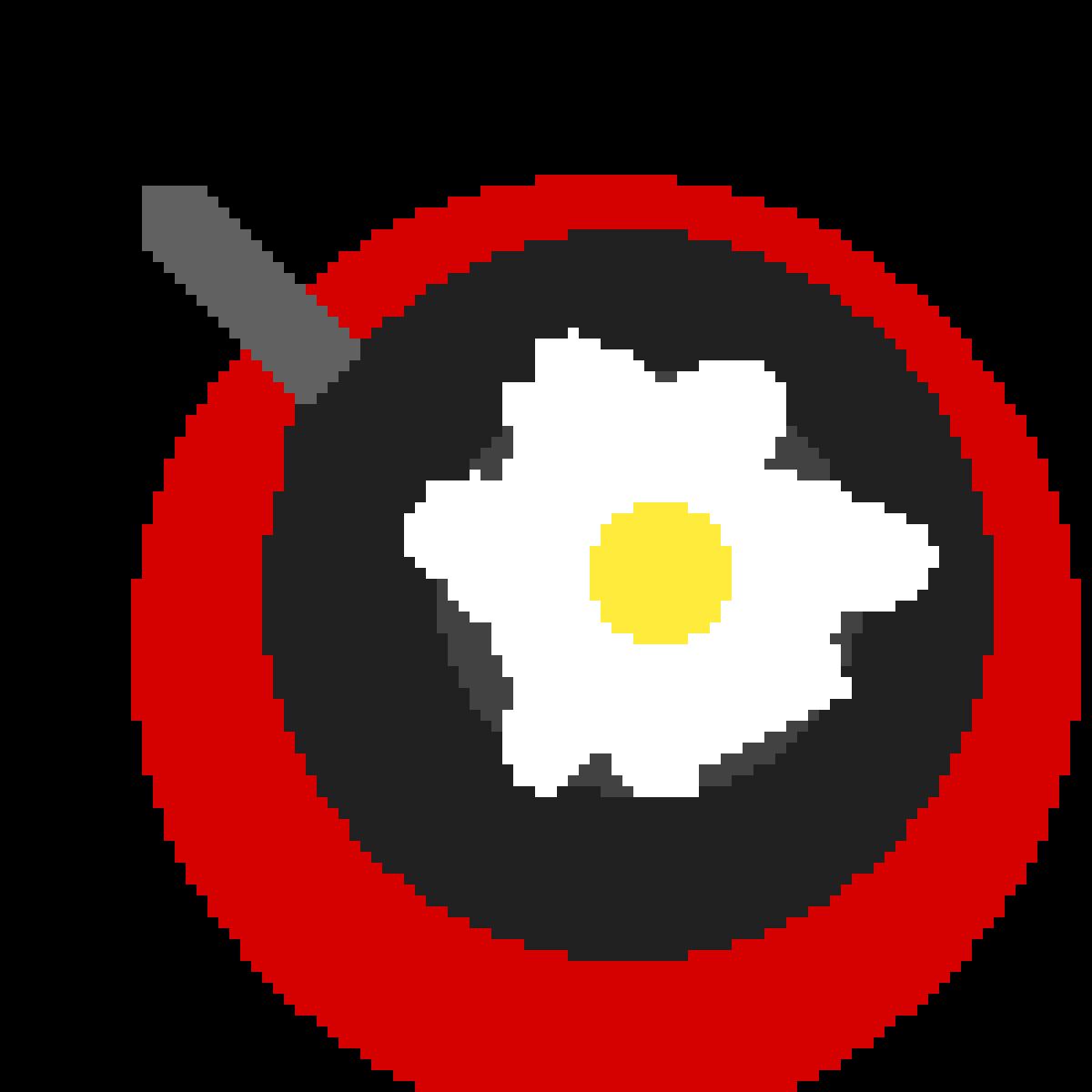 Breakfast by RoseC1490