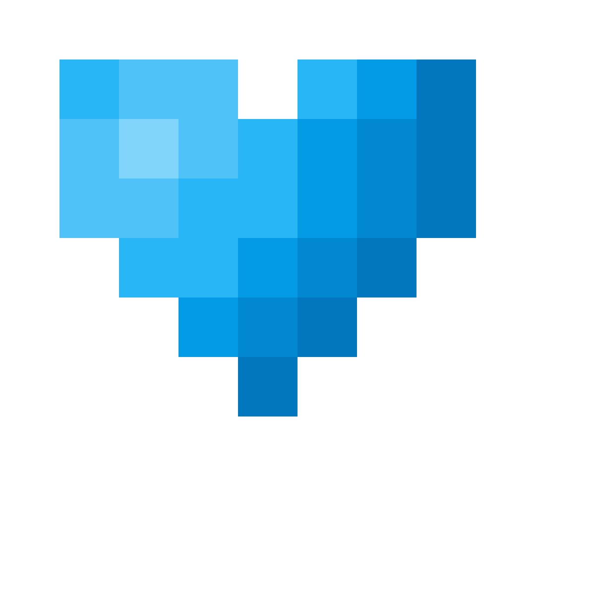 Pixilart - Cool Pixel Art by FetaCheeseBall