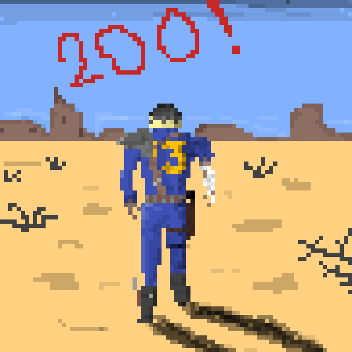 vault dweller fallout 1 ending 3.0/200 FOLLOWERS SPECIA