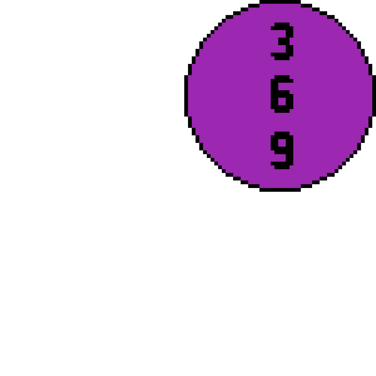 #3^6(9 by xd-McSly