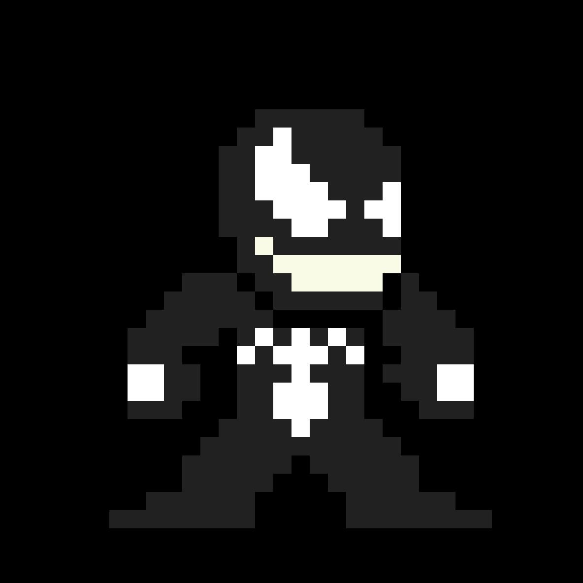 Venom by OG0609