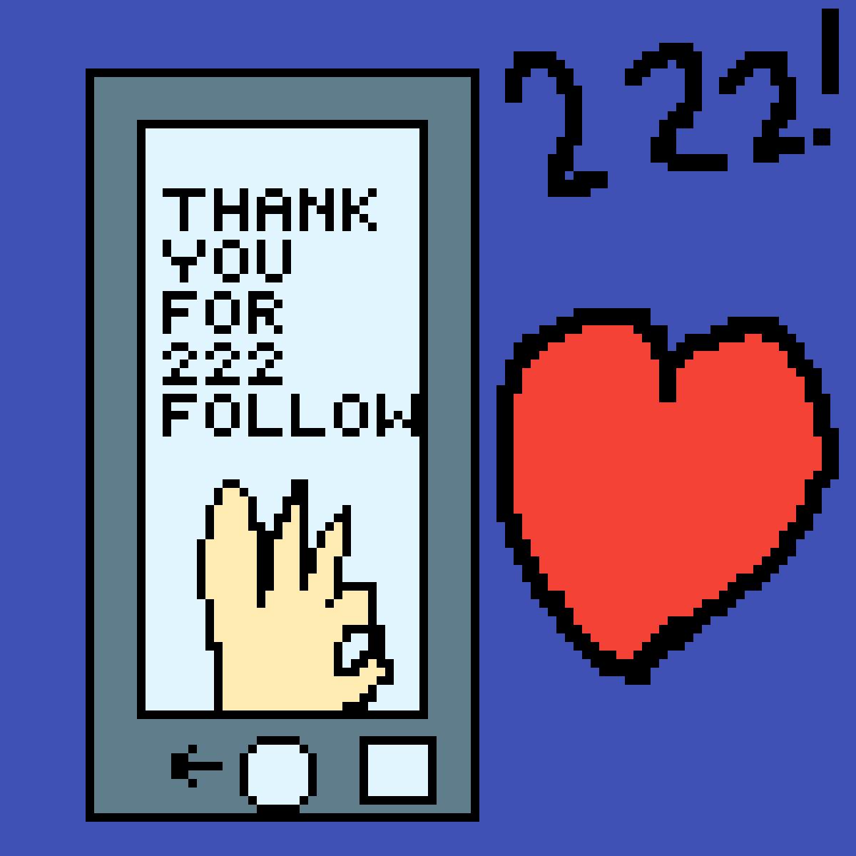 main-image-222 followers  by TinyFox925