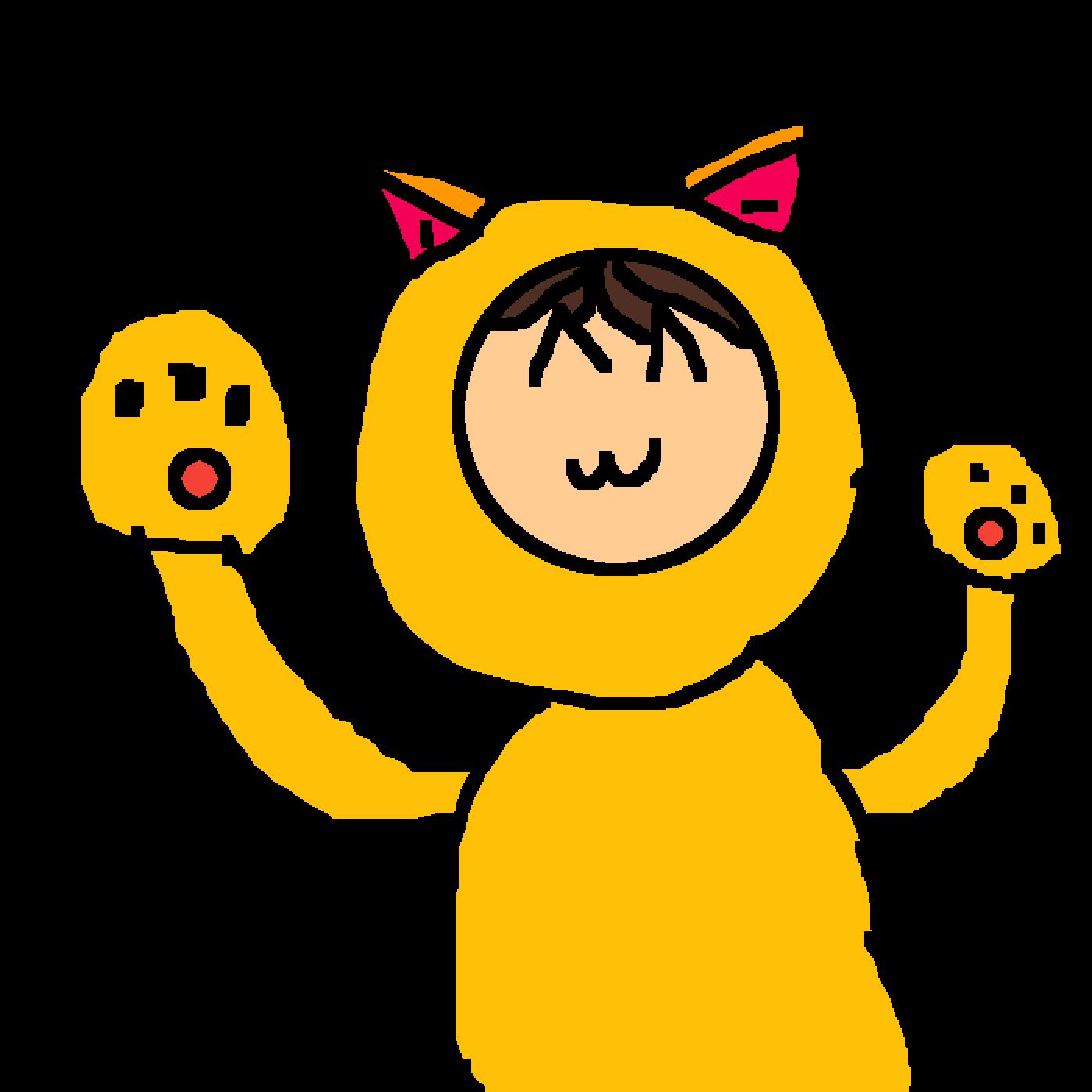 main-image-the perrrrrrrrrrrrrrrrrrrrfect cat costume  by art-cat