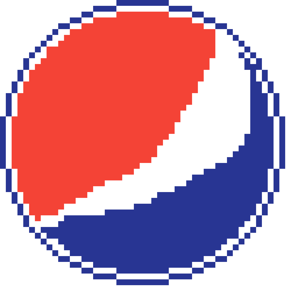 pepsi chip by theDinkster