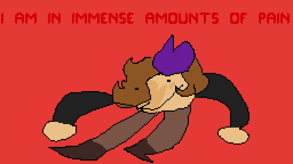 main-image-eeeeeeeeeeeeee  by deprest-demon