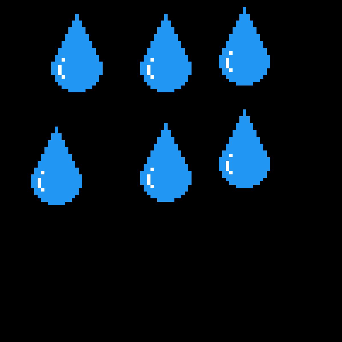 raining!!!!!!!!!!!! by eisenbacher