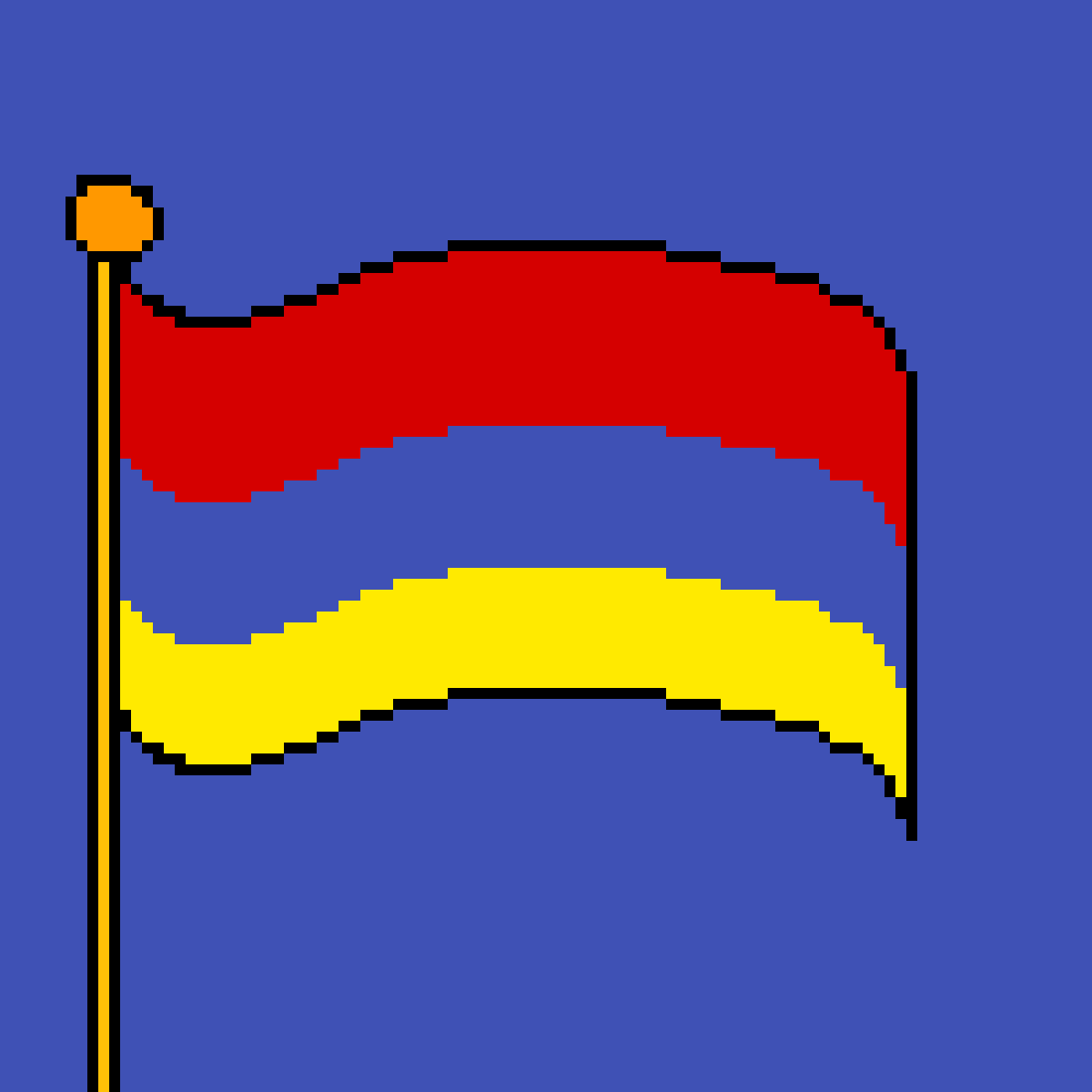 main-image-The flag of Armenia  by poison-darts317