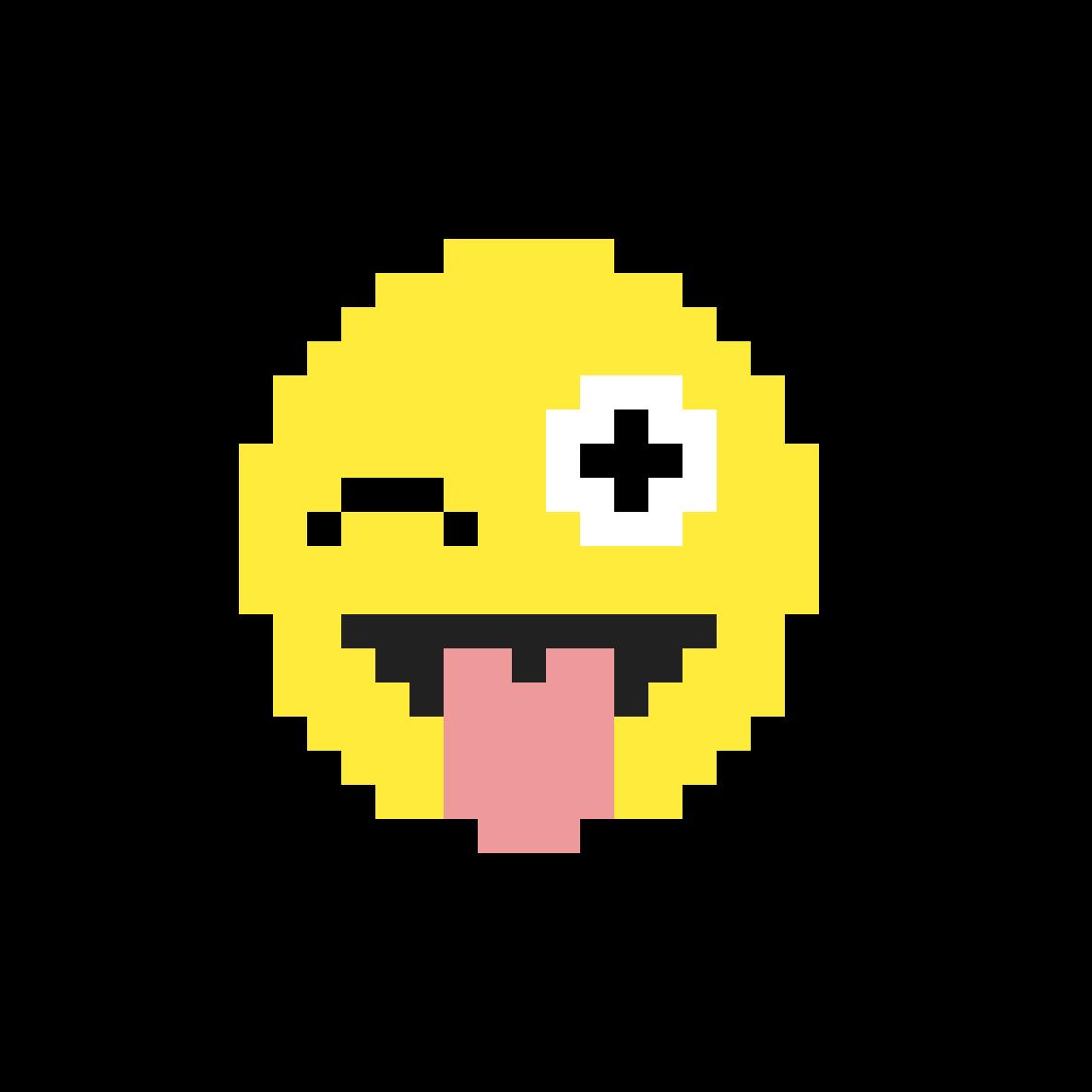 Ariellas emoji by AbbeWorld