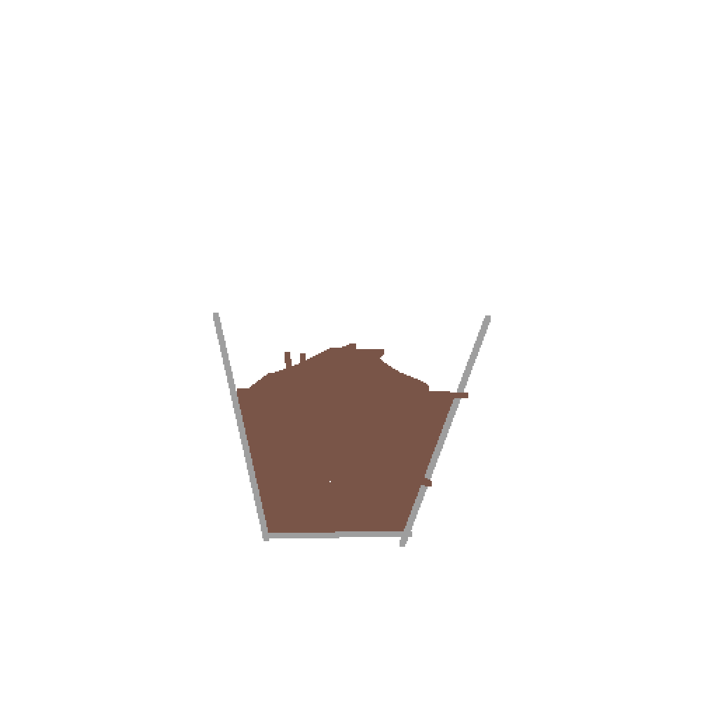main-image-cup o dirt  by jackypoh123
