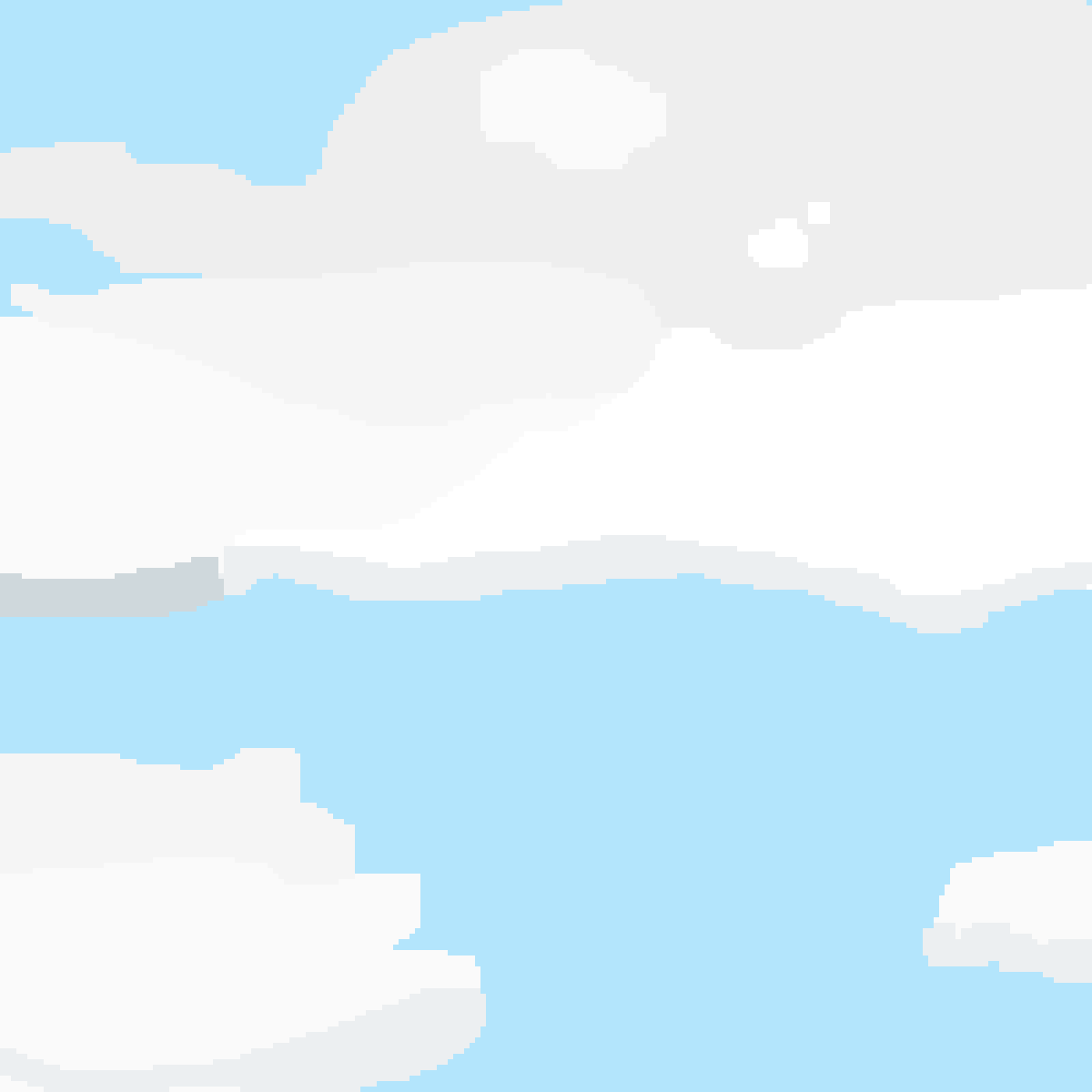 Clouds by DrawinStufOwO