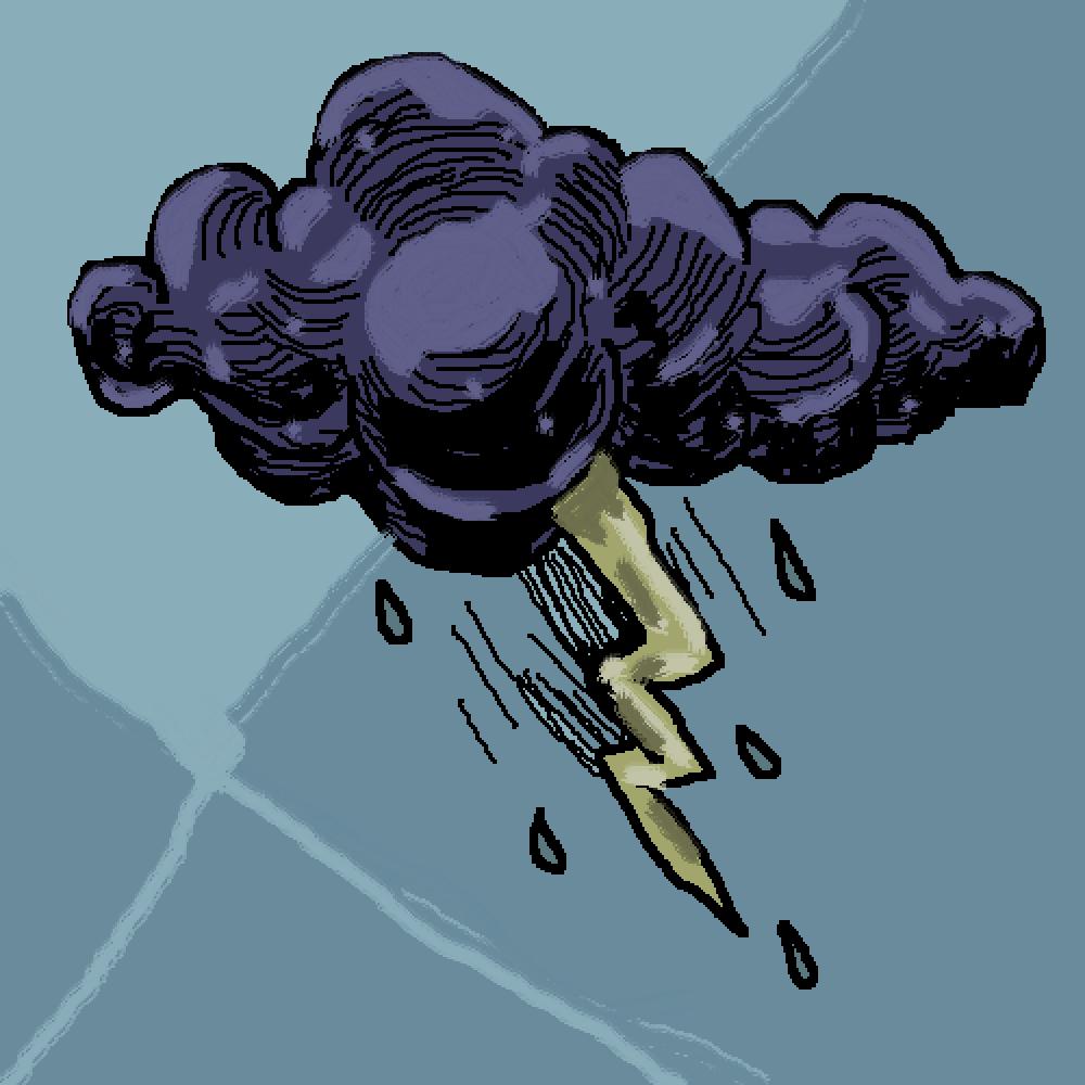 main-image-storm  by EliJones