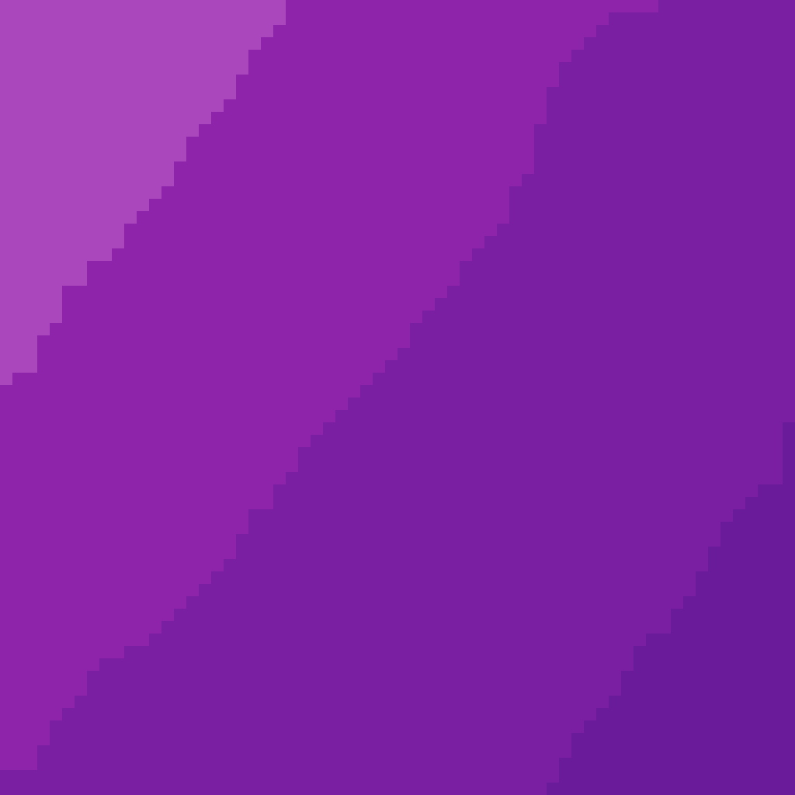 Idk Purple? by HuskyGamer