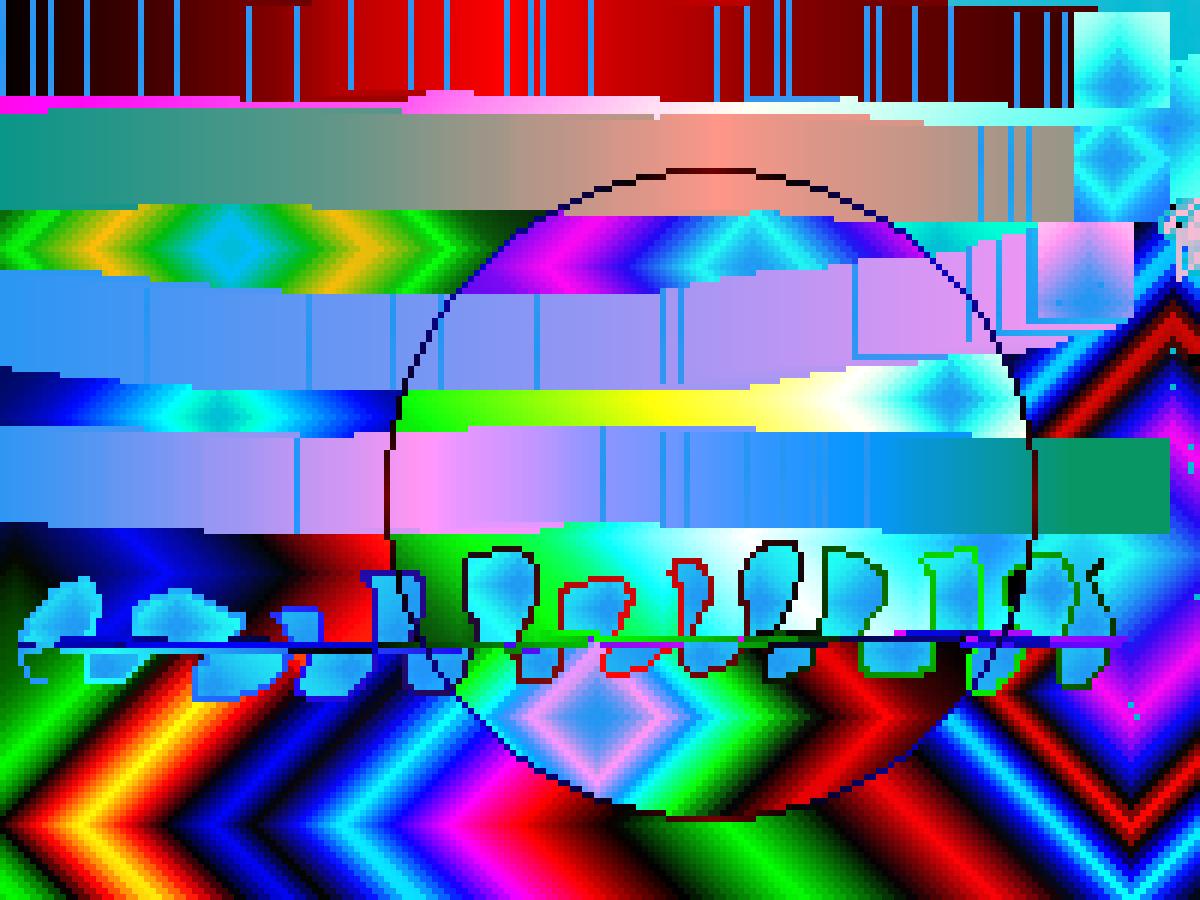main-image-rainbow  by YourLastMemory