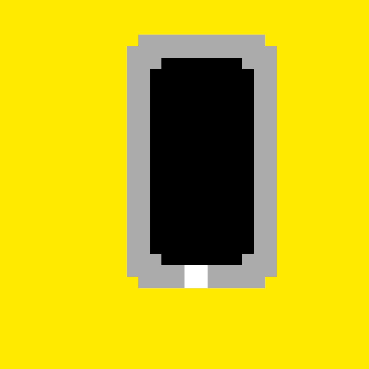 Phone by Savage-Art-Cat