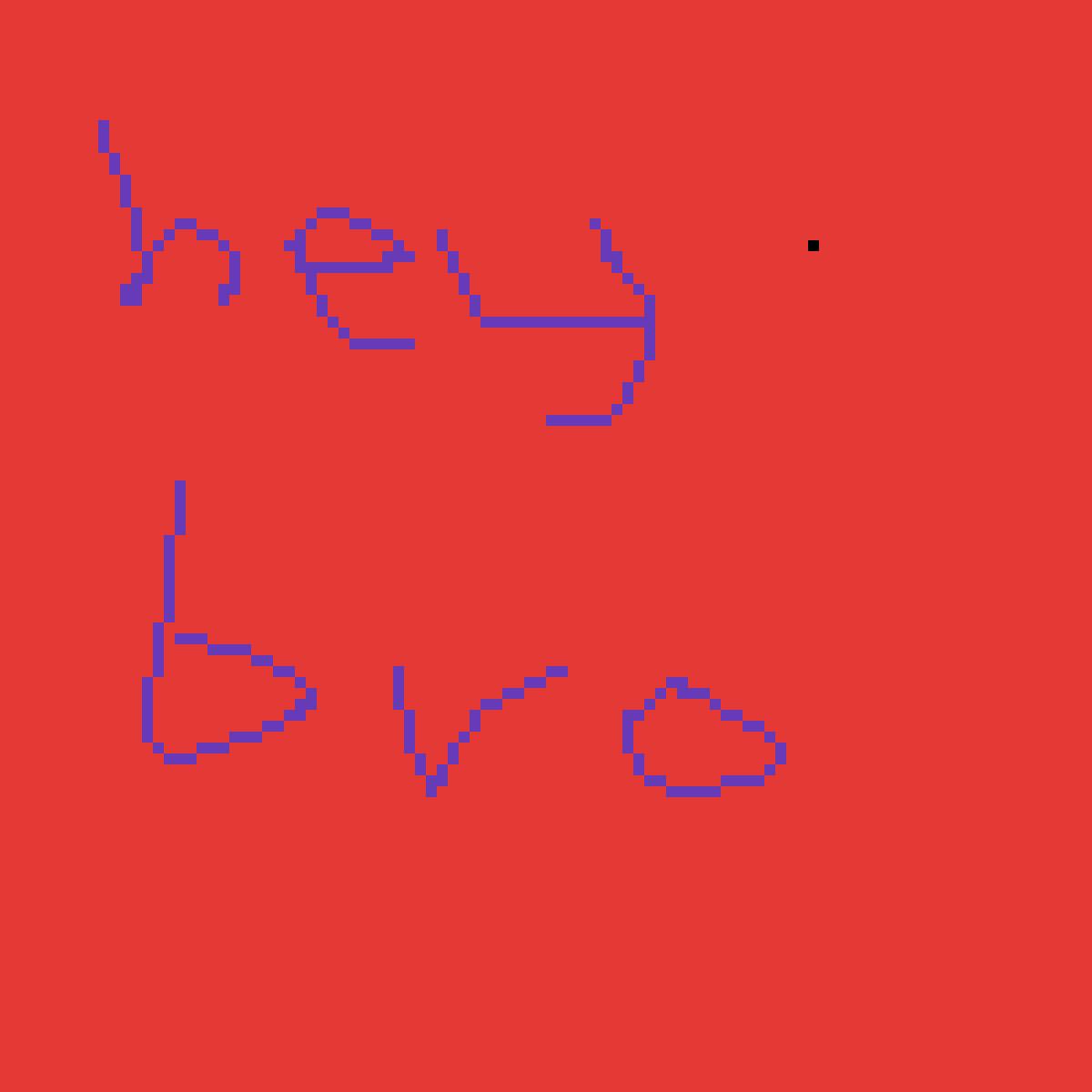 hey bro by kachharra