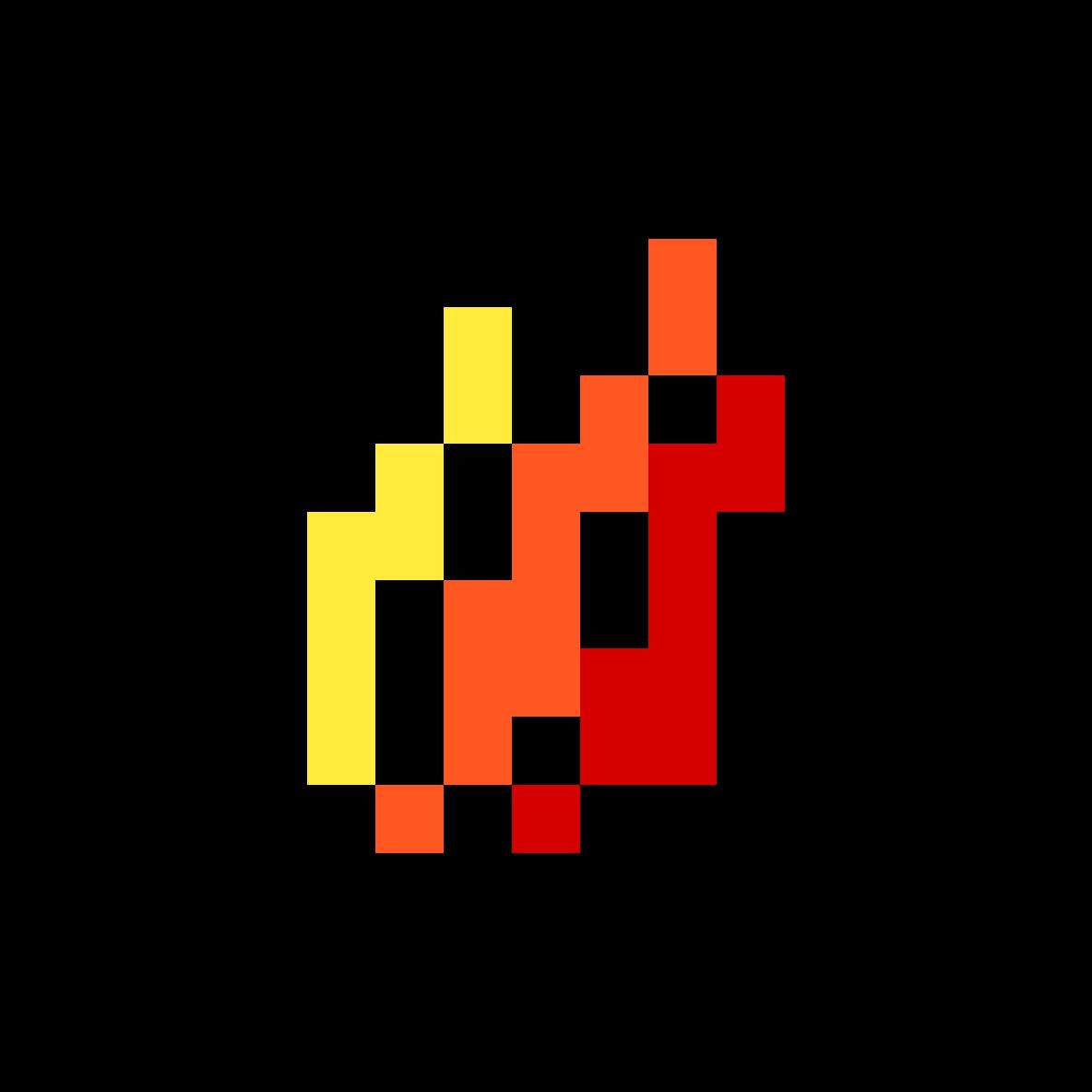 Pixilart - Prestonplayz logo by ROBOJUSTICE