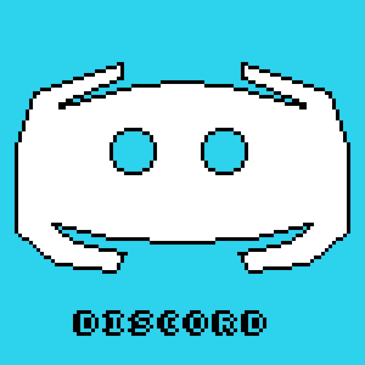 Discord by ScorpioGalaxy