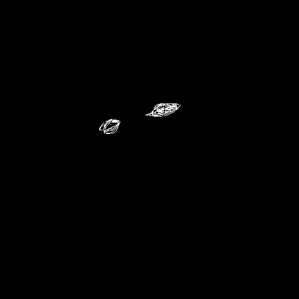 main-image-Becuz I felt like it.  by ShounenAiFan421
