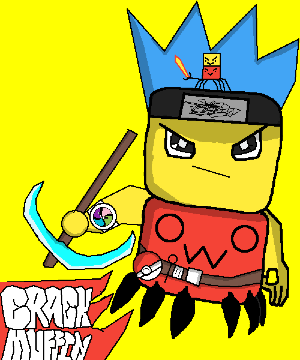 Best roblox drawing - Contest