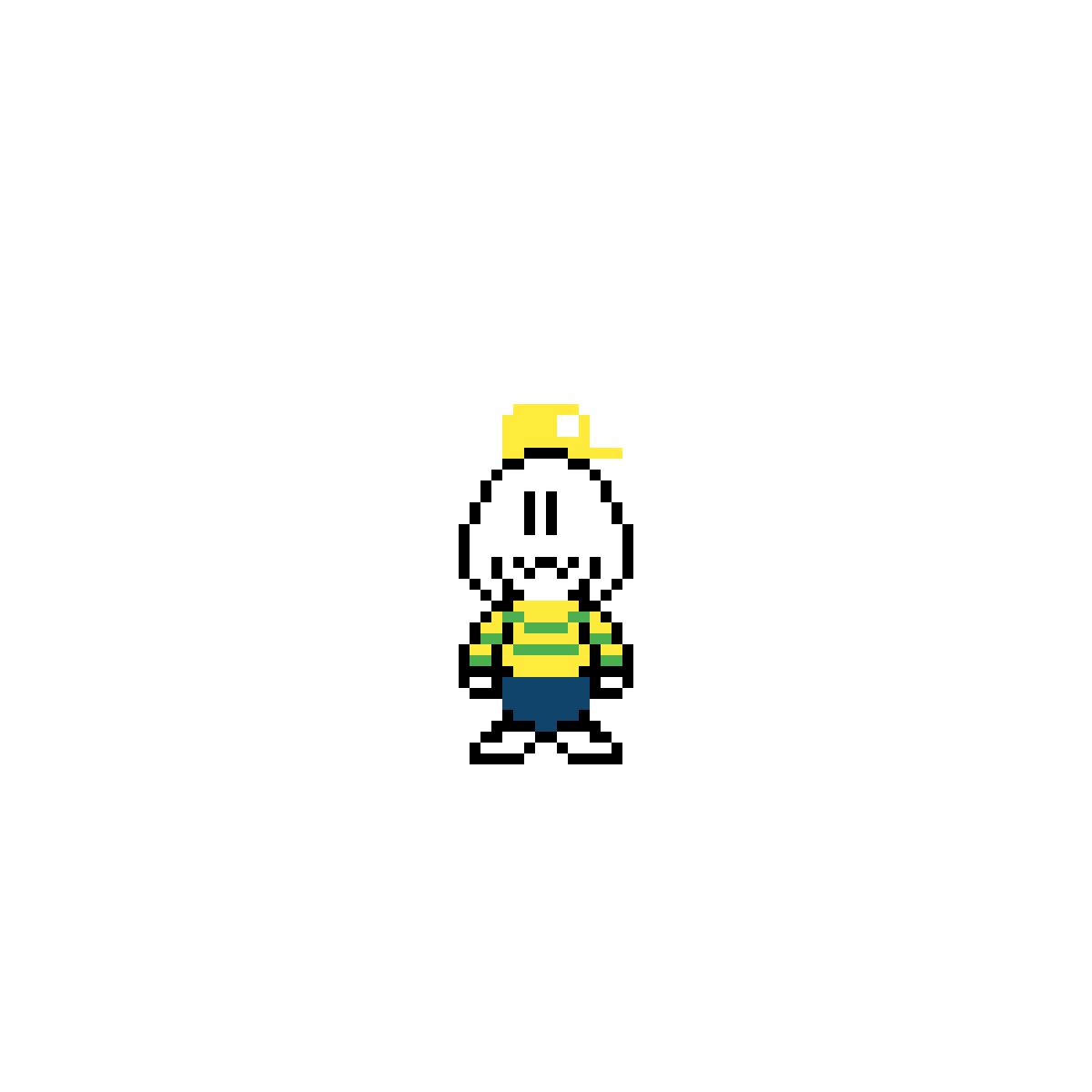 main-image-SLG4 (Undertale)  by SLG4