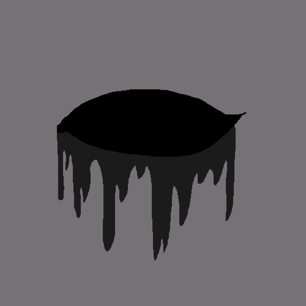 demon eye by randomperson123
