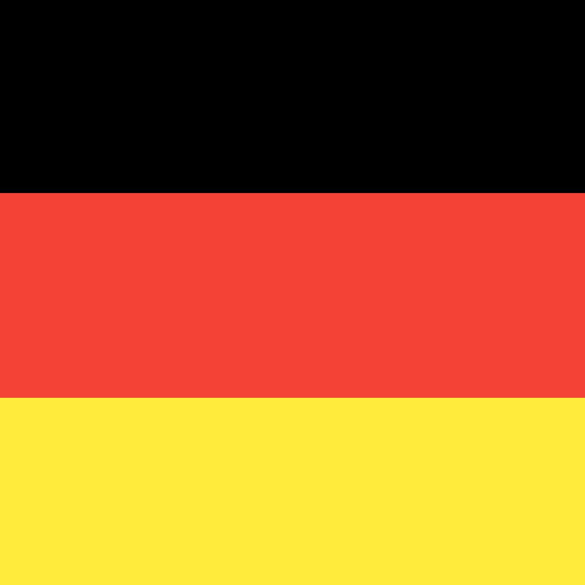 flag by unicornpanda