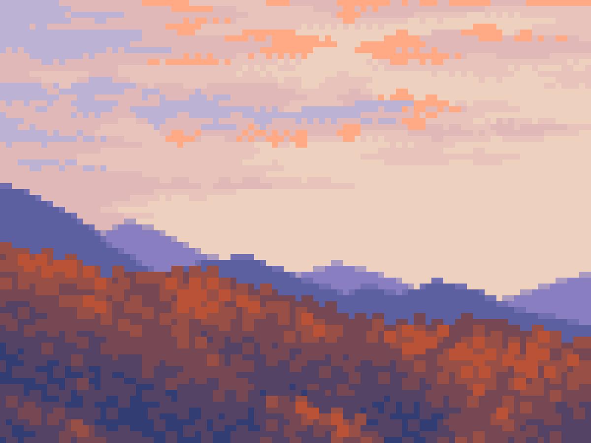 main-image-Color Test  by 8-bit-adventure
