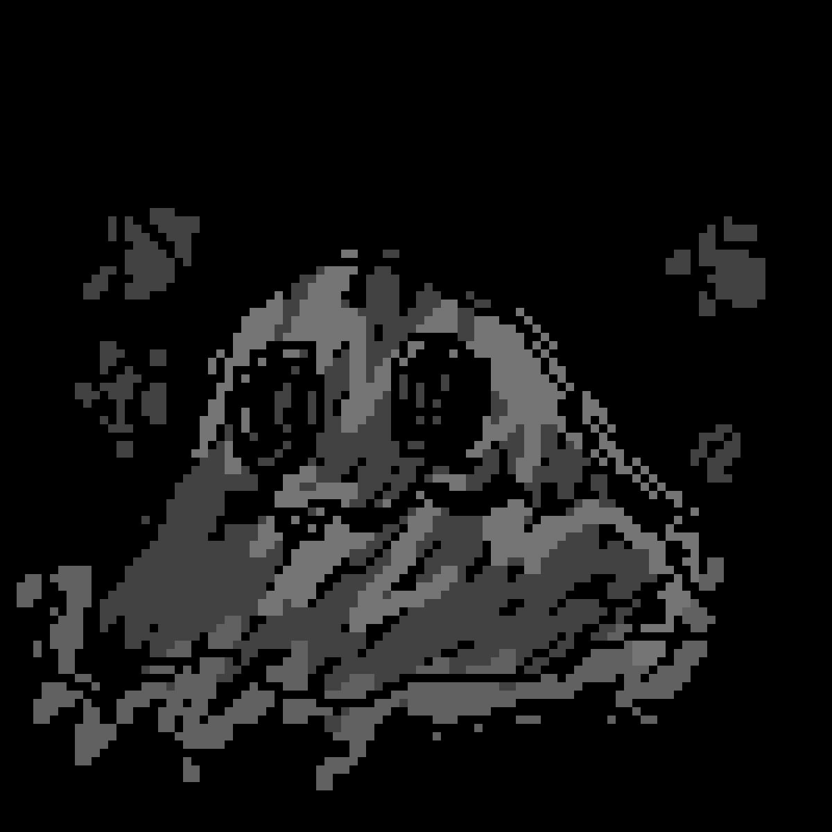 main-image-Random goop thingy idk  by Sarr