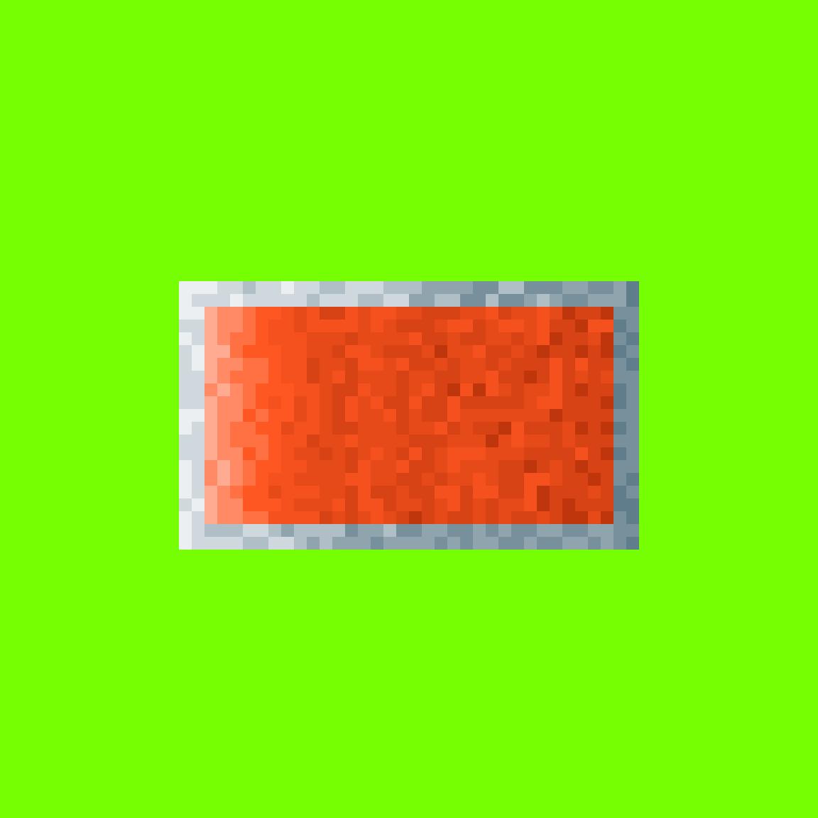 Brick by MR-FIREY