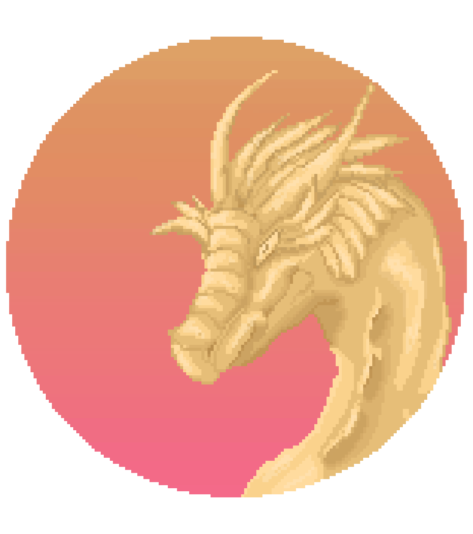 main-image-~Golden Dragon~  by sparkle2232