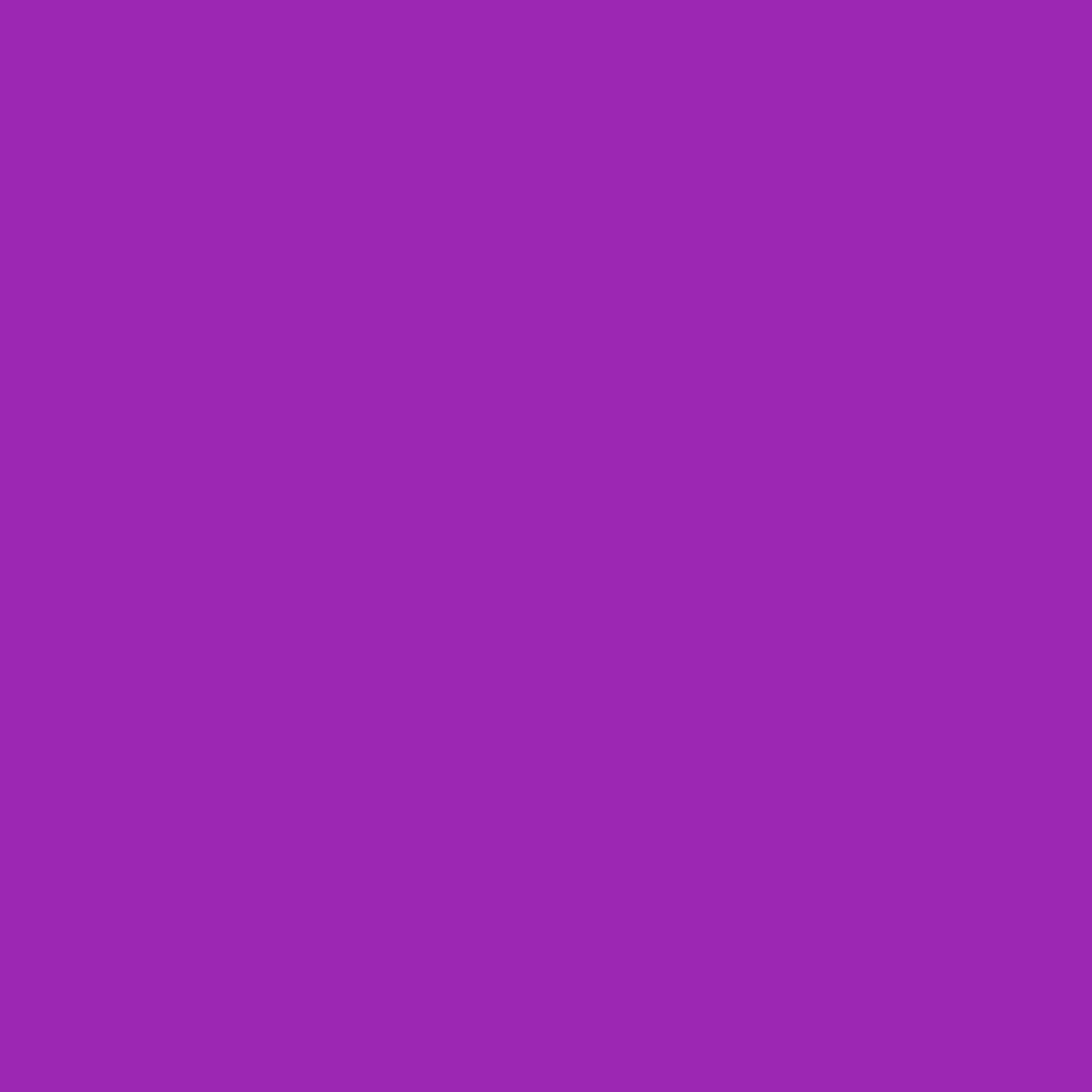 purple by MY-PRATA