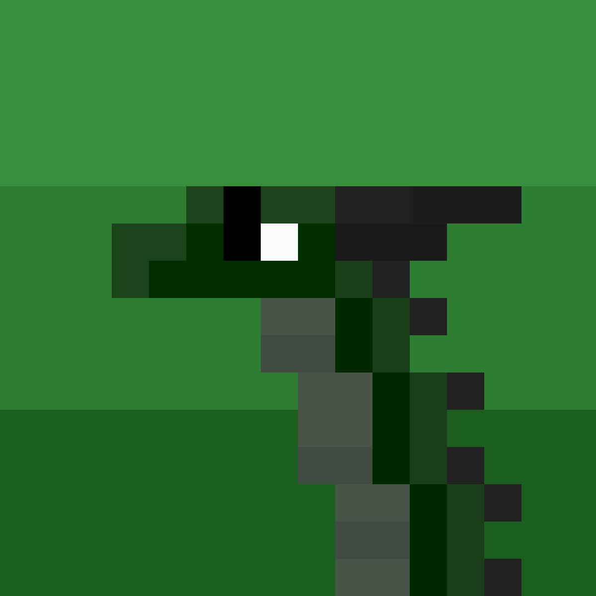 Moonwatcher by WOF-RainWing-18