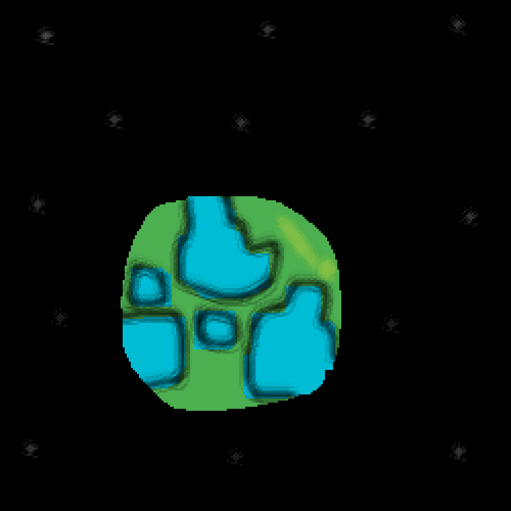 main-image-Earth!  by Fricksss