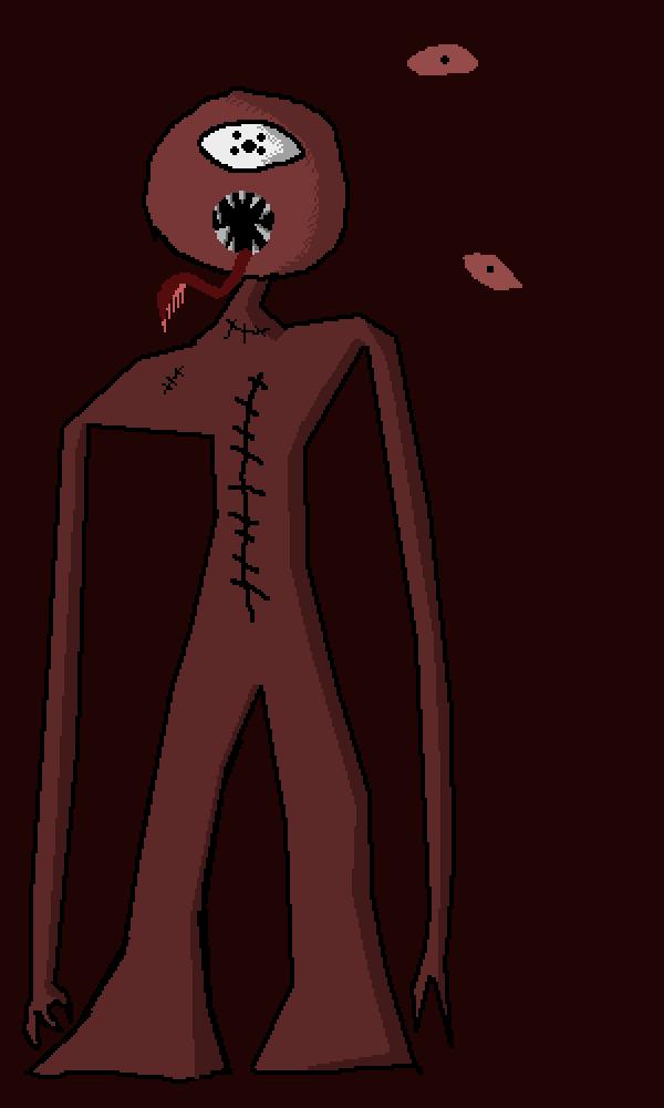 main-image-el spookos  by Henk